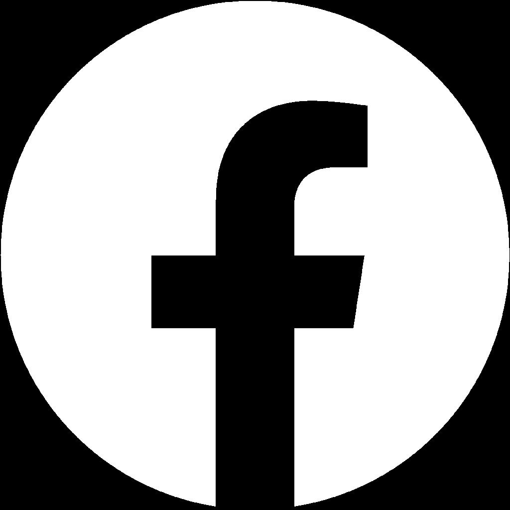 Logo Facebook - Site le petit train de Saint-Raphaël